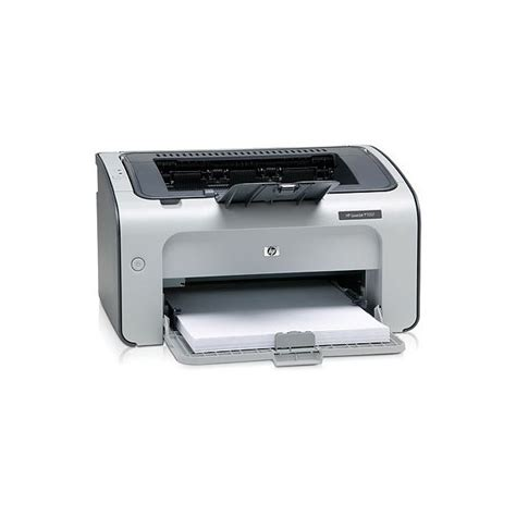 the top choices for the best monochrome laser printers for