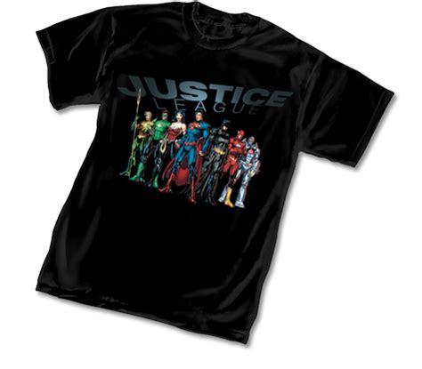 Hoodie Justice League Fightmerch justice league shirt wallpaper