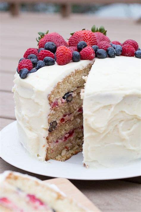 advance order cakes the disney food blog