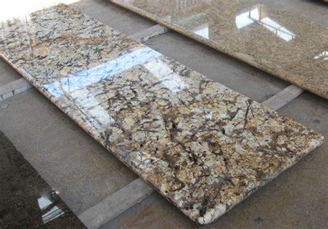 Synthetic Granite Countertops by Epoxy Granite Kitchen