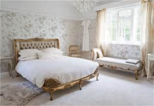 Classic bed drafts amazing beds sumptuous beds bed designs we share
