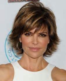achieve rinna hair cut hair on pinterest sela ward lisa rinna and medium hair cuts
