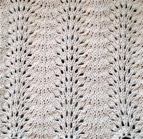 yfwd knitting knitting and weaving tidbits 10 day dishcloth countdown