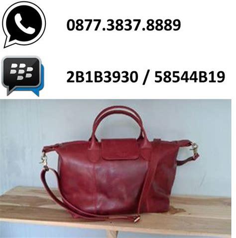 tas wanita kulit domba asli tas kulit cibaduyut tas kulit cikutra tas kulit dari