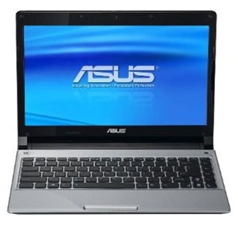 Laptop Asus I5 11 Inch asus ul30 series notebookcheck net external reviews