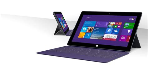 Microsoft Surface Pro 2 surface pro 2 the microsoft tablet that s got it all