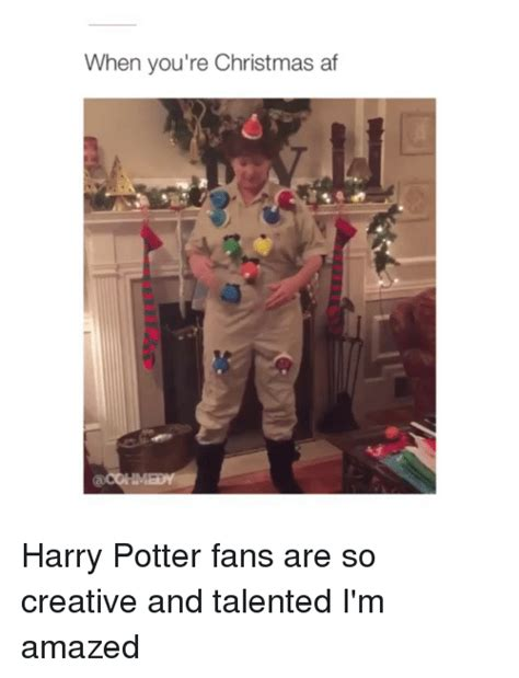 Harry Potter Christmas Meme - 25 best memes about girl memes girl memes