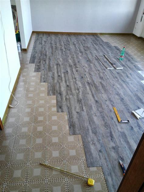 piastrelle adesive in pvc pavimento pvc adesivo leroy merlin confortevole