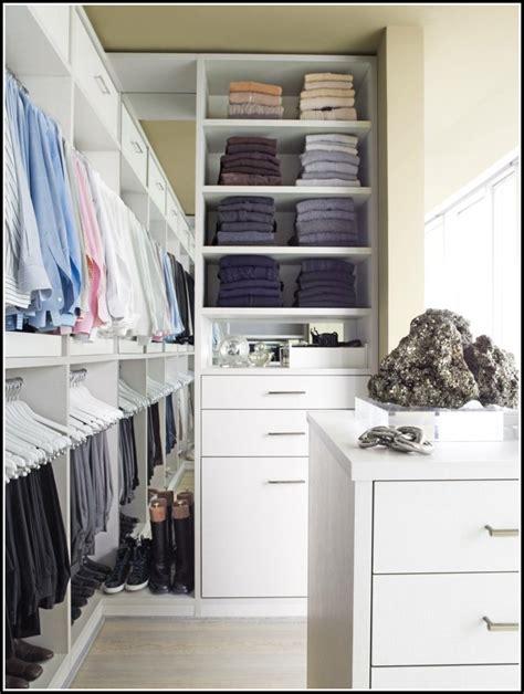 kleines schlafzimmer kleiderschrank kleines schlafzimmer mit begehbarem kleiderschrank