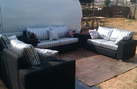 Living Room Sofa Designs In Nigeria Modern Comfortable Durable Fabric Sofa For Your Living