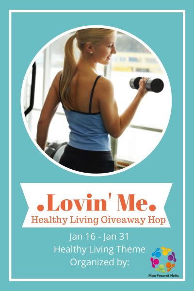 Healthy Giveaways - enter to win a 6 month membership to adventure to fitness more ends 1 31 enter to