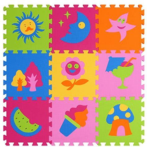 puzzle alfombra suelo dir alfombra de suelo puzzle educativo alfombra de juego en espuma nios