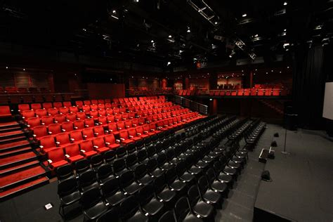 opera house studio seating plan sydney opera house studio theatre seating plan escortsea
