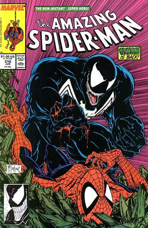 the amazing spider marvel spider golden book remembrance of comics past amazing spider 316