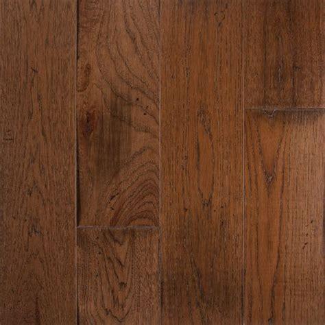 Somerset Wood Flooring by Hardwood Floors Somerset Hardwood Flooring 6 In