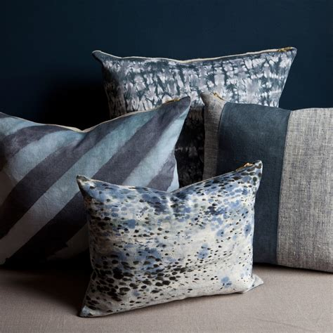 Atwood Pillows by 17 Best Images About The Blauvelt Collection On