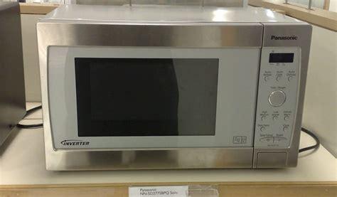 come si cucina con il microonde cucina con forno microonde