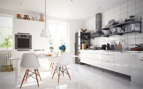 swedish kitchens nr ai37 001 pp 903 jpg vray making of pinterest