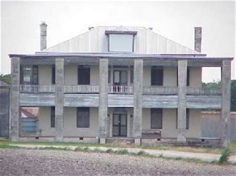 the real texas chainsaw massacre house kimmeh s creations the texas chainsaw massacre house
