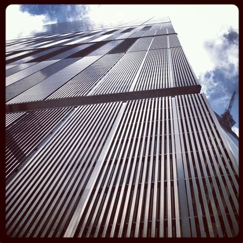 skyscraper curtains 23 best images about curtain wall on pinterest