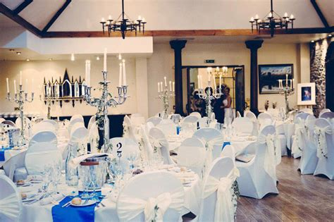 wedding chair covers pembrokeshire wedding and event venue decorators in wales chair covers
