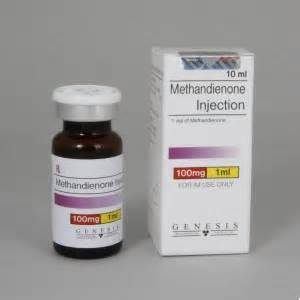 Koa Labs Danabolono Dianabol Methandienone 10 Mg 50 Tabs buy methandienone dianabol 1000 mg 10 ml genesis methandienone for sale