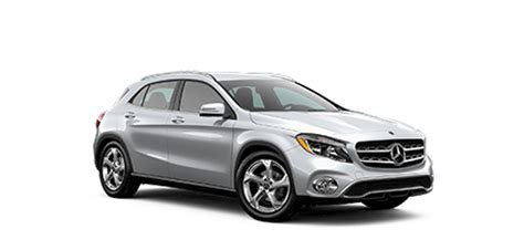 Gla Mba by Certified Pre Owned Sales Event Mercedes Of Portland