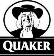 quaker oats logopedia fandom powered  wikia