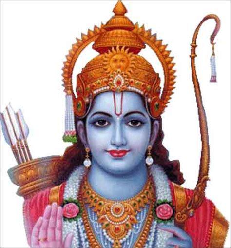 lord shri ram diwali festival of lights