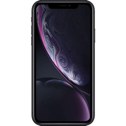 Cell C Iphone Xr Contracts by Buy Apple Iphone Xr Specs Contract Deals Pay As You Go O2