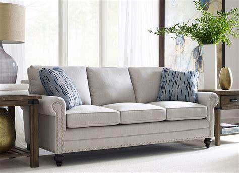living room furniture chattanooga tn e f brannon furniture