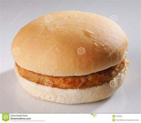 Vs Plain Mickey Burger image gallery plain burger