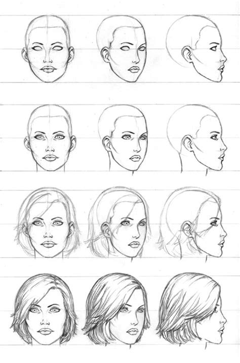 sketch your out a skill and style guide books 25 best ideas about drawing on