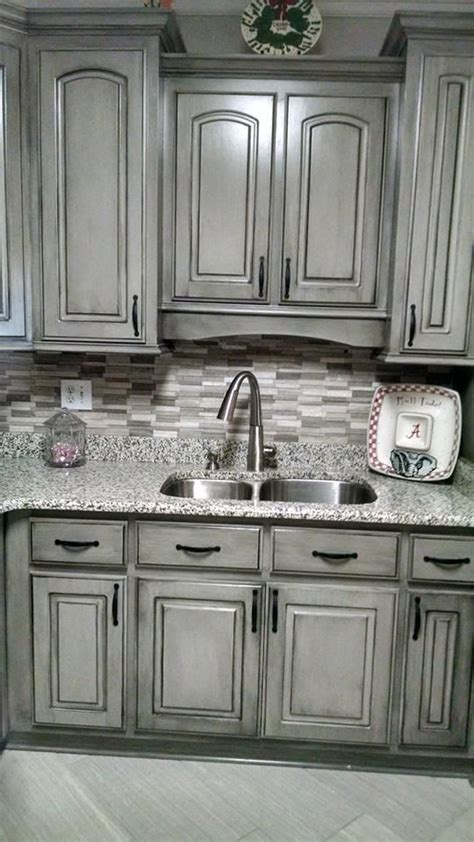 how to properly paint kitchen cabinets 11 best kitchens images on pinterest kitchen 2017