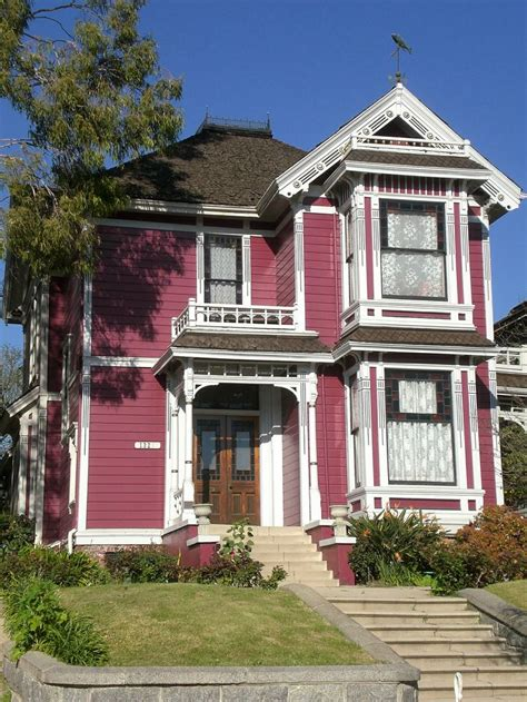 the house san francisco pinterest