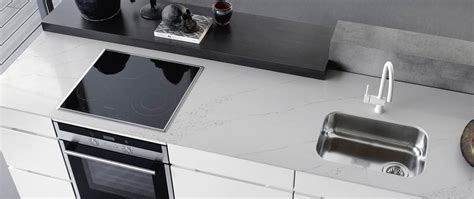 Quartz Countertop Fabrication by Quartz China Quartz Quartz Surface Kitchen