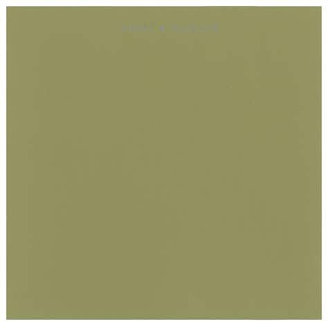 khaki green 10 13 2013
