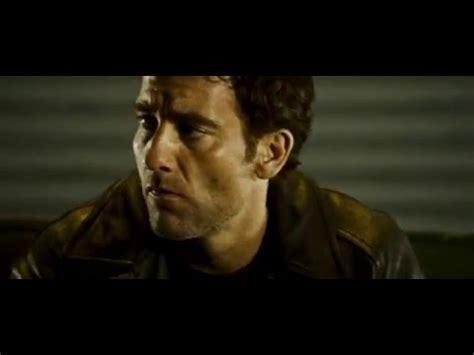goblin teljes film magyarul goly 243 z 225 por teljes film magyarul youtube