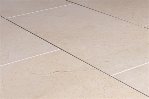 takla porcelain tile polished marble series crema marfil polished 12 quot x24 quot
