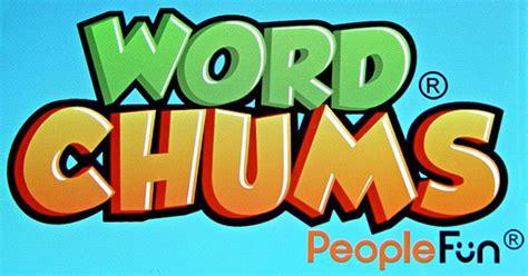 word grabber scrabble helper word chums the version of scrabble word grabber