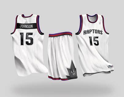 jersey design raptors basketball jersey raptors designs to draw