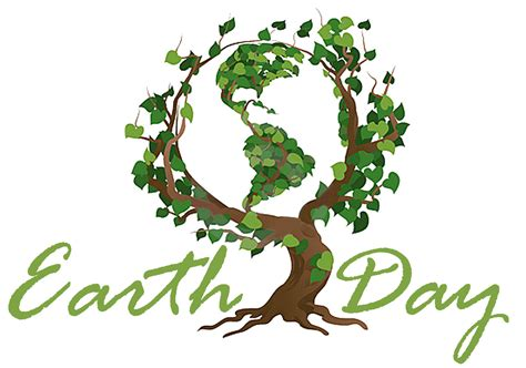 celebrate earth day recycled earth day by cardsdirect simple ways to celebrate earth day every day big