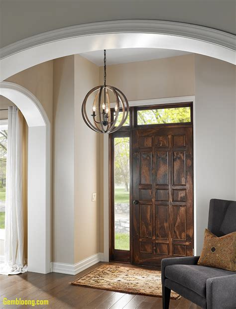 foyer model foyer lantern chandelier model stabbedinback foyer