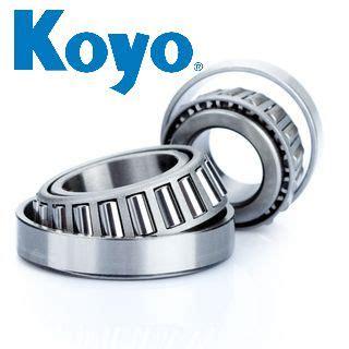 Bearing Taper 3384 20 Koyo image gallery koyo bearings