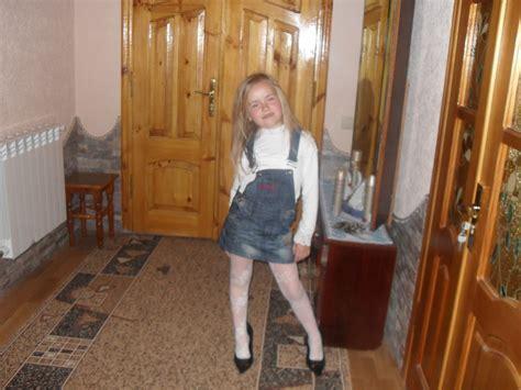 Ru Girls Heel Images Usseek Com