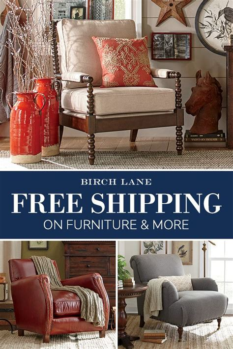 are birch lane sofas good quality 1000 images about furniture i like on pinterest