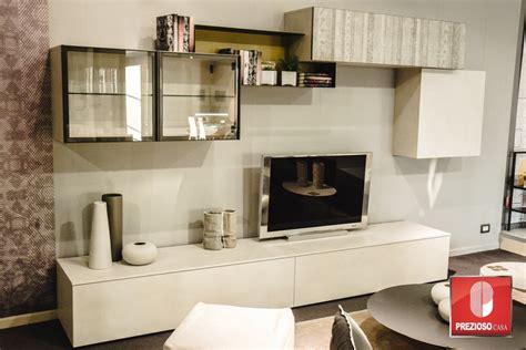 prezioso casa divani novit 224 parete attrezzata modello a352 linea prezioso casa