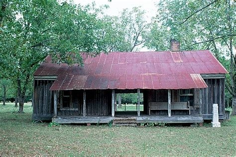 dog trot houses dogtrot house american houses southern united states houses dubach dogtrot house