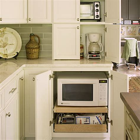 parts of kitchen cabinets picture of pull out parts of kitchen cabinets