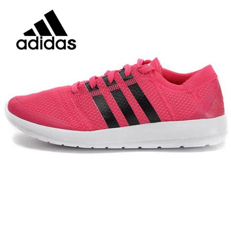 off49 buy adidas running trainers gt free shipping